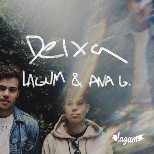 Deixa by Lagum