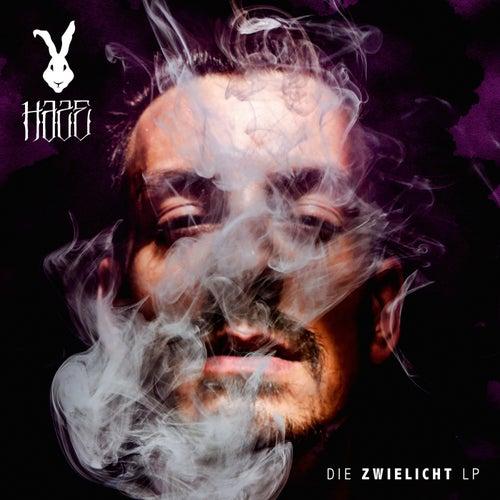 Die Zwielicht LP von Haze