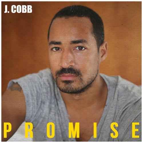 Promise by J-cobb