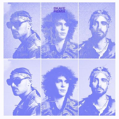 Feels Great (feat  Fetty Wap & CVBZ) (BKAYE Remix) by Cheat Codes