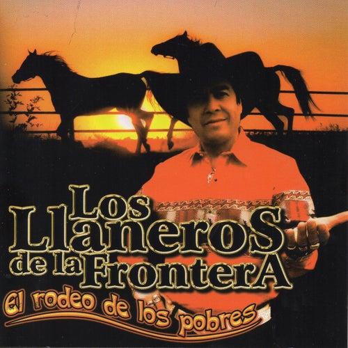 El Rodeo de los Pobres de Los Llaneros De La Frontera