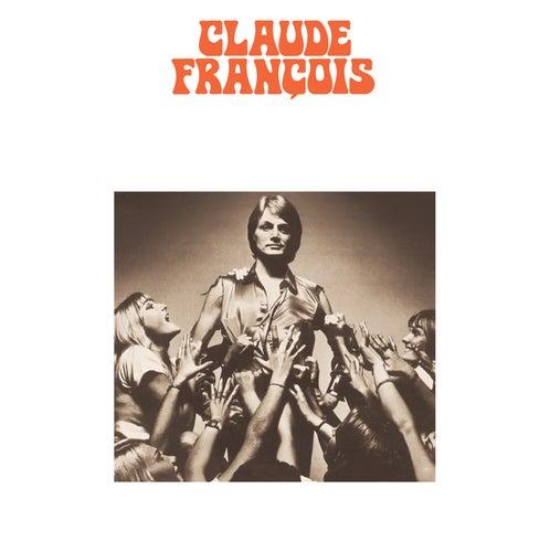 Menteur ou cruel de Claude François