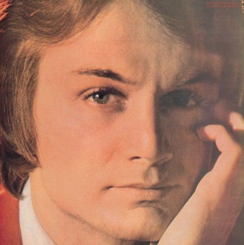 Un monde de musique de Claude François