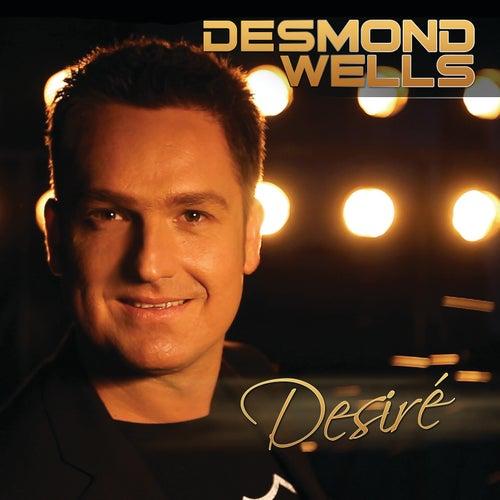 Desire de Desmond Wells