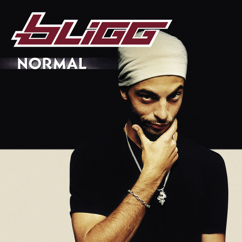 Normal (Deluxe Edition) von Bligg