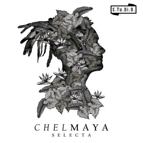Mujer by Chel Maya