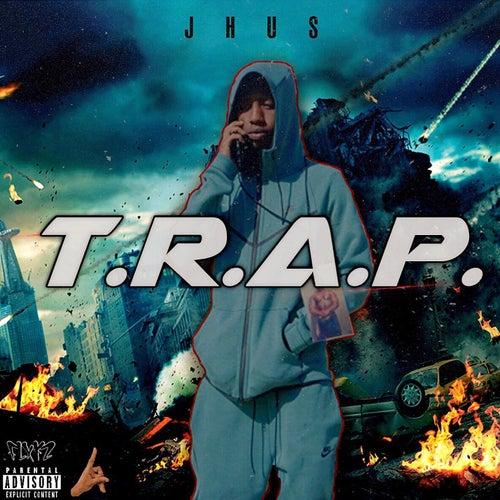 Trap von J Hus