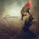 Reverie - The Compilation Album by Ivan Torrent