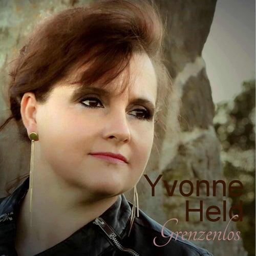 Grenzenlos von Yvonne Held