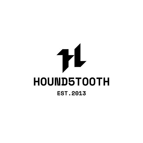 Hound5tooth Five Years by Various Artists