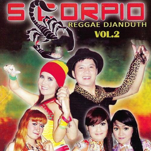 Scorpio Reggae Djanduth And Eny Sagita, Vol. 2 by Various Artists