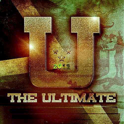 The Ultimate 2012 by Various Artists