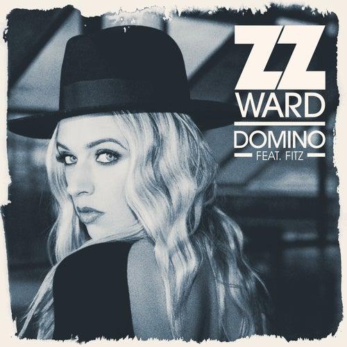 Domino by ZZ Ward