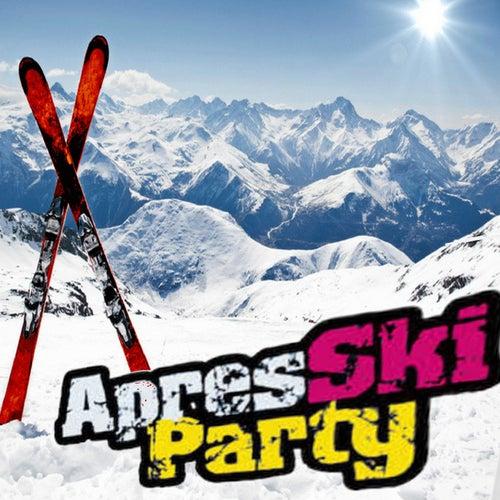 Après Ski Party (Party Party Après Ski Hits 2018 - Fan Edition) von Various Artists