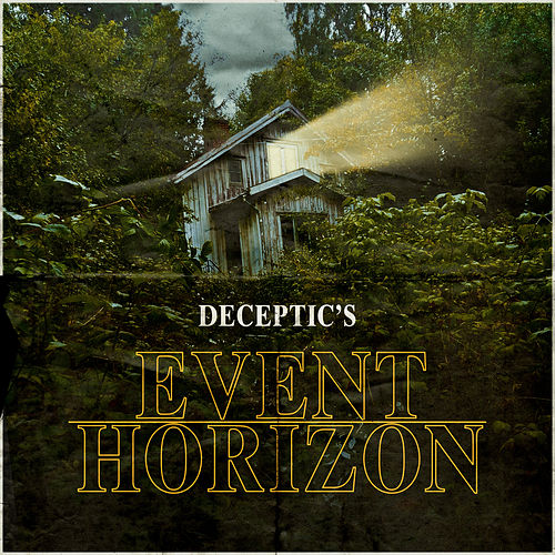 Event Horizon by Deceptic