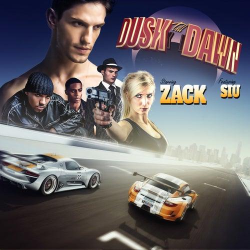 Dusk Till Dawn by Zack