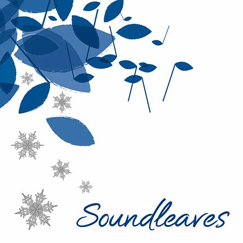 Soundleaves Weihnachten by Soundleaves