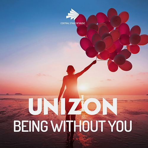 Being Without You by Unizon
