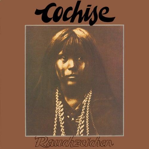 Rauchzeichen by Cochise