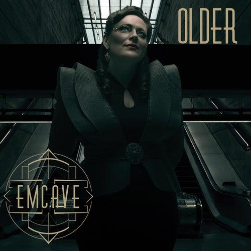 Older by Emcave