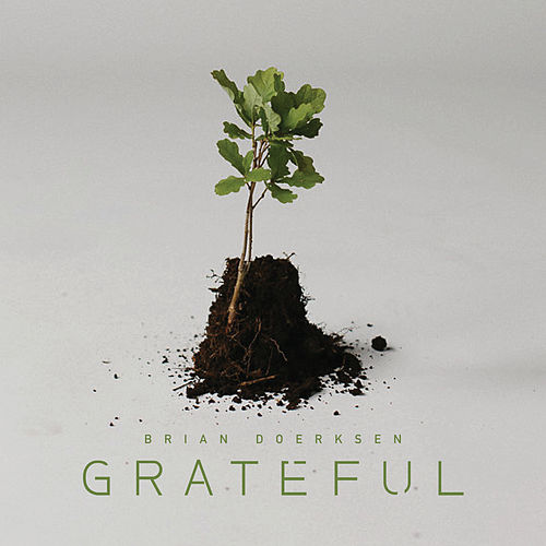 Grateful by Various Artists
