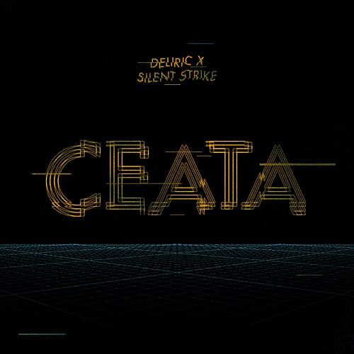 Ceata by Deliric