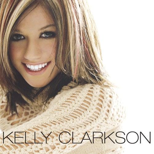 Miss Independent - Junior Vasquez Tribal remix de Kelly Clarkson
