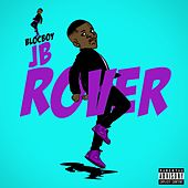 Rover by BlocBoy JB