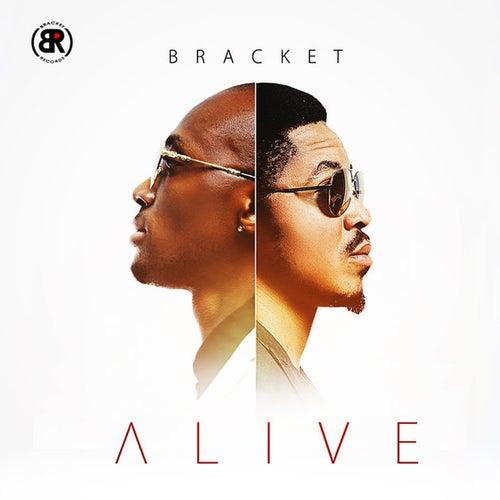 Alive de Bracket