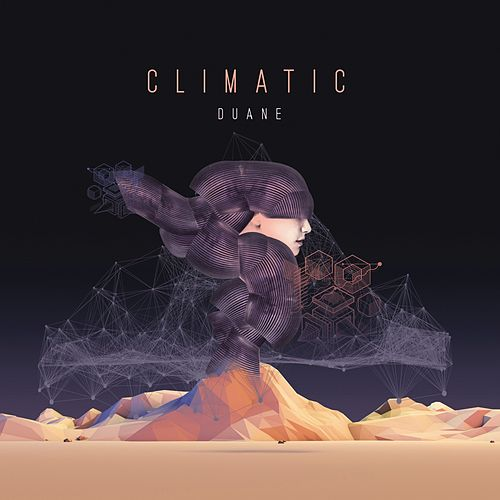 Duane by Climatic