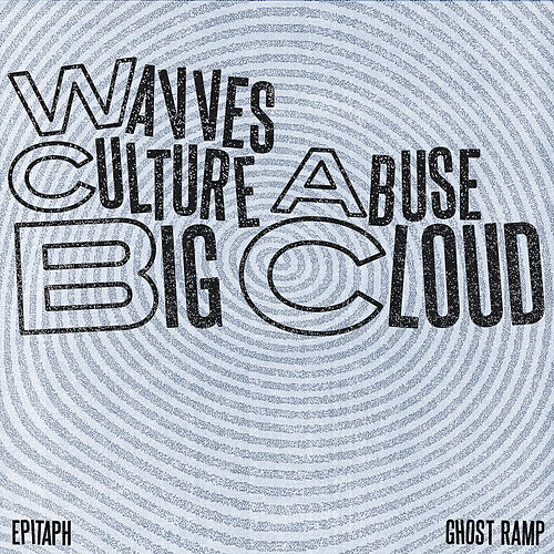 Big Cloud by Culture Abuse