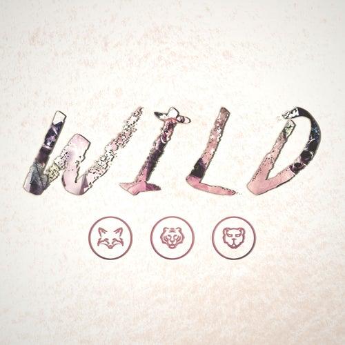 Vagabond by WILD