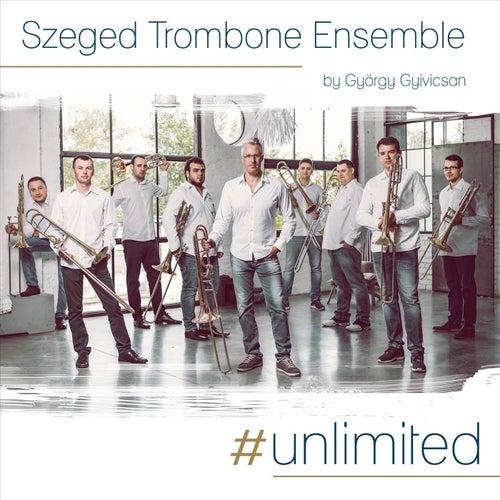 #Unlimited von Szeged Trombone Ensemble