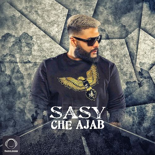Che Ajab by Sasy