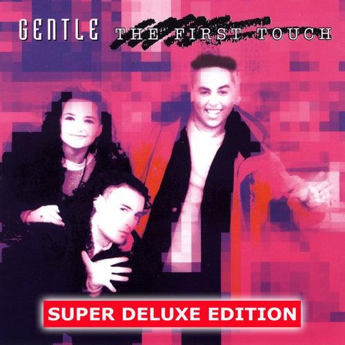 The First Touch (Super Deluxe Edition) von Gentle
