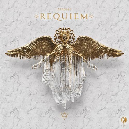 Requiem von Apashe