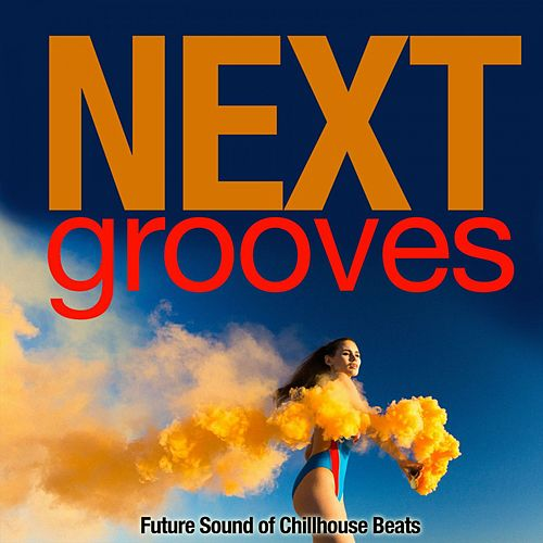 Next Groove (Future Sound of Chillhouse Beats) by Various Artists