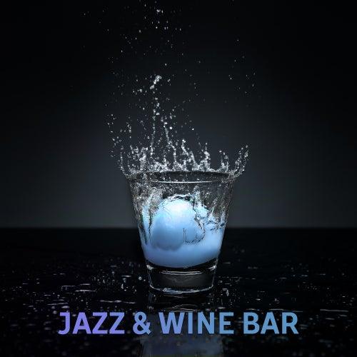 Jazz & Wine Bar de Acoustic Hits