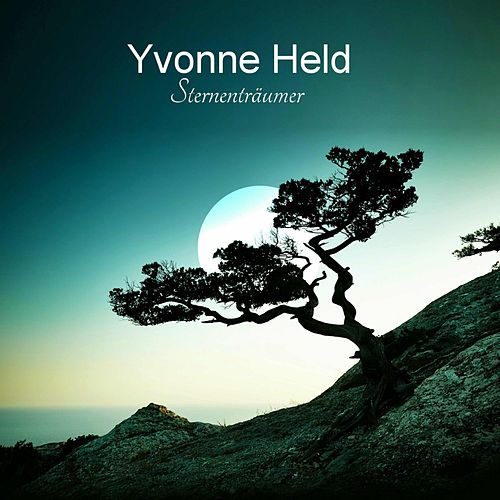 Sternenträumer von Yvonne Held