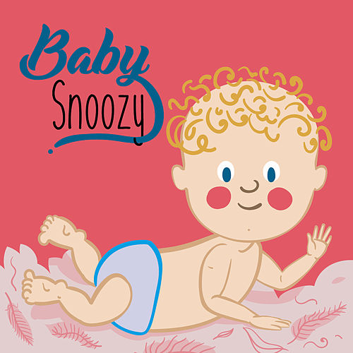 Baby Snoozy - Baby Sova Musik (Piano) de LL Kids Barnvisor