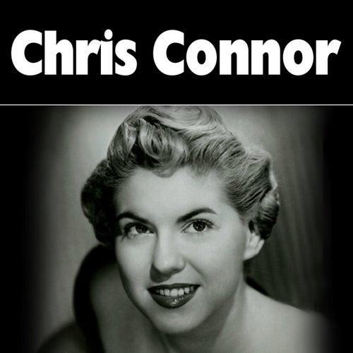 Chris Connor de Chris Connor