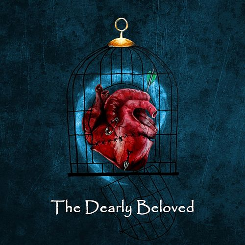 The Dearly Beloved by Dearly Beloved