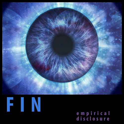 Empirical Disclosure von Fin
