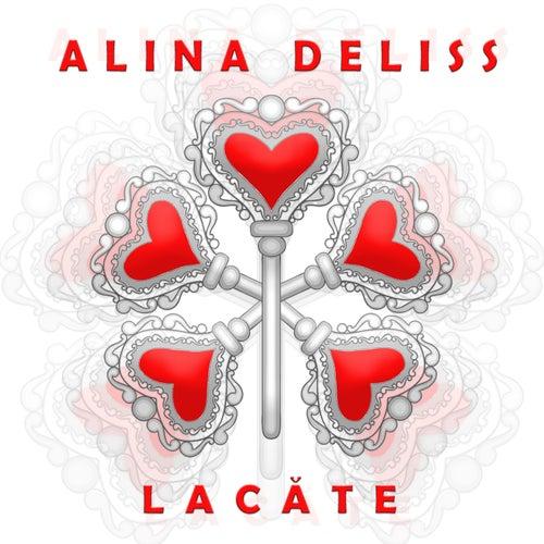 Lacăte by Alina Deliss