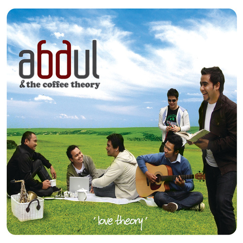 Love Theory de Abdul