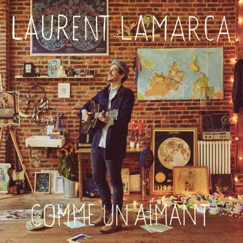 On est des milliards by Laurent Lamarca