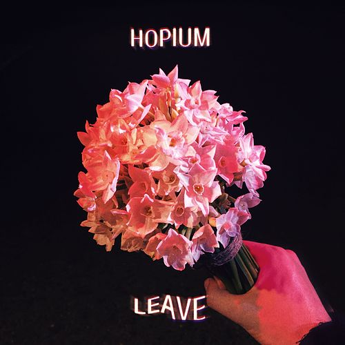 Leave by Hopium