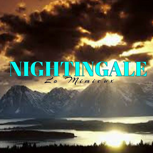 Nightingale (Special Edition) by Lo Mimieux
