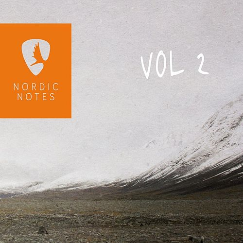 Nordic Notes, Vol. 2 by Various Artists