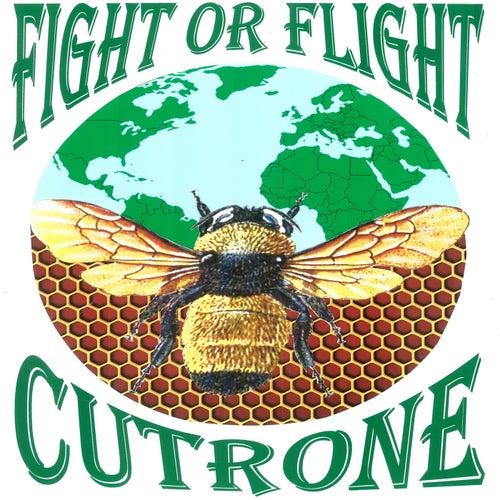Fight or Flight von Cutrone